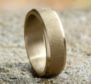 Ring CF67417Y