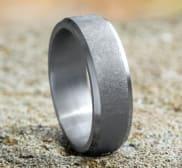 Ring CF67417PD