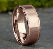 Ring CF68321R