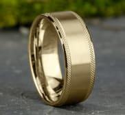 Ring CF68321Y