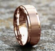 Ring CF68486R