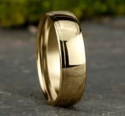 Ring CF716540Y