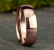 Ring CF716540R