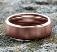 Ring CF717561R