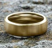 Ring CF717561Y