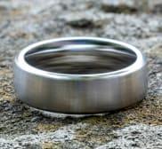 Ring CF717561PD