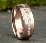 Ring CF717573R