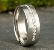 Ring CF717573PT