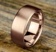 Ring CF71961R
