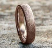 Ring CF755585R
