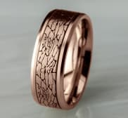 Ring CF808374R