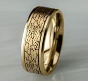 Ring CF808374Y