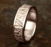 Ring CF847635R