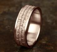 Ring CF847636R