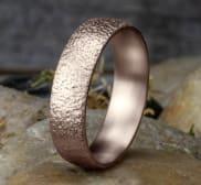 Ring CF856625R