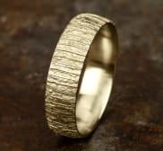 Ring CF856630Y