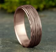 Ring CFBP8465399R