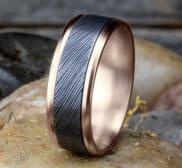 Ring CFBP968619GTAR