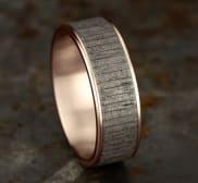Ring CFT9675630GTAR