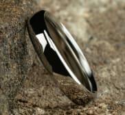 Ring EUCF145PT