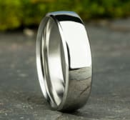 Ring EUCF165PD