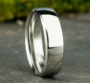 Ring EUCF165W