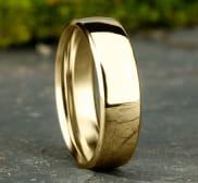 Ring EUCF165Y