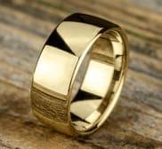 Ring EUCF190Y