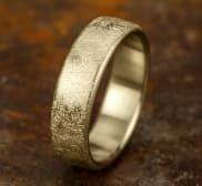 Ring EUCF565070Y