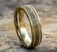 Ring RECF846358Y
