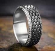 Ring CFBP889857W