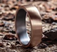 Ring RIRCF996561GTAR