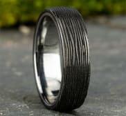 Ring RIRCF1265399BKTGTA