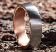 Ring RIRCF966561GTAR