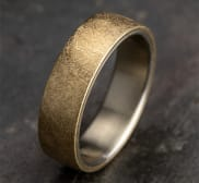 Ring RIRCF8165070
