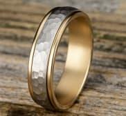 Ring CF156303
