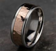 Ring CF228591