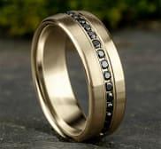 Ring CF717551Y