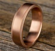 Ring CF765749R