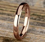 Ring EUCF135R