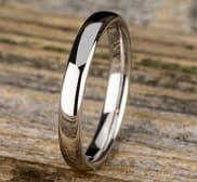 Ring EUCF135W
