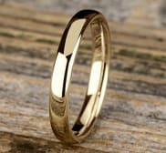 Ring EUCF135Y
