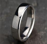Ring EUCF155W
