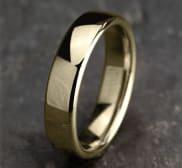Ring EUCF155Y