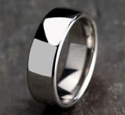 Ring EUCF175W