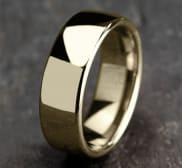 Ring EUCF175Y