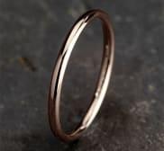 Ring LCF120R