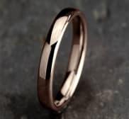 Ring LCF130R