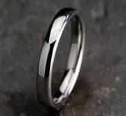 Ring LCF130W