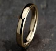 Ring LCF130Y